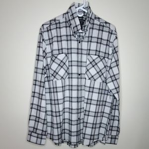 American Rag Men's Button Down Shirt, XL, NWT